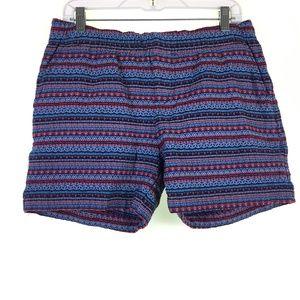Chubbies Classic Cotton Shorts DR10862